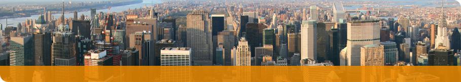 Alloggi Per Studenti New York Of Alloggi Per Studenti New York Usa Famiglia Appartamento